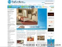 thefurniture.com - Bedroom Furniture, Dining Furniture and Living Room Furniture at THEFURNITURE.COM