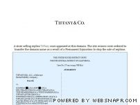 tiffanysale.org - Cheap Tiffany Jewellery On Sale,Online Tiffany & Co Jewelry Store -Tiffanysale