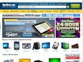 tigerdirect.com - TigerDirect.com - Computers, Computer Parts, Computer Components, Netbooks & Electronics