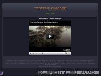 torrent-damage.net - Torrent-Damage