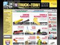 truckntow.com - Truck Accessories, Towing Equipment and Accessories: Truck n Tow