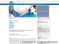 ufsxsupport.com - UFS 3 • Universal Flasher Software
