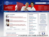 unicauca.edu.co - Universidad del Cauca