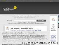 video2mp3.net - YouTube to MP3 Converter - Video2mp3