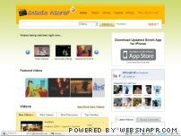 videogirmit.com - Video Girmit - Kannada Music Videos & Kannada Movies