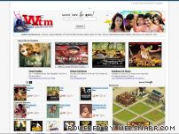 watch-tamilmovies.com - Watch Tamil Movies online