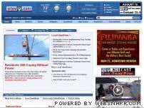 wtov.com - Steubenville - Wheeling News, Weather, Video and Sports I Ohio Valley News I WTOV