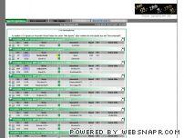 Xxlscore Live Ergebnisse