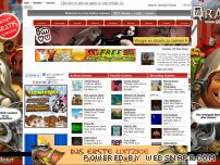 yougame.com - Free Online Games, Arcade Games, Flash Games, Java Games, Free Games, Multiplayer Games, Action Games | Free Online Games, Arcade Games, Flash Games, Java Games, Free Games, Multiplayer Games, Action Games | Free Games, Free Online Games