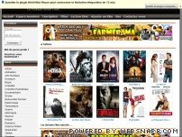 youmoviz.com - Youmoviz - Films et Series en Streaming