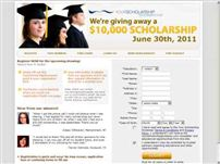 yourscholarshipgiveaway.com - College scholarships, school scholarship, grants, education
