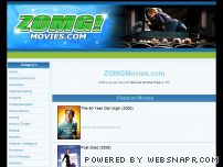 zomgmovies.com - Watch Movies Online Free - Full Length Movies Free Online Streaming